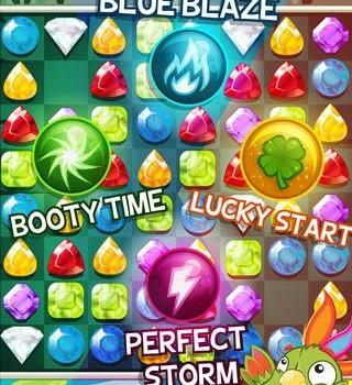 Booty Quest Ekran Görüntüleri - 2