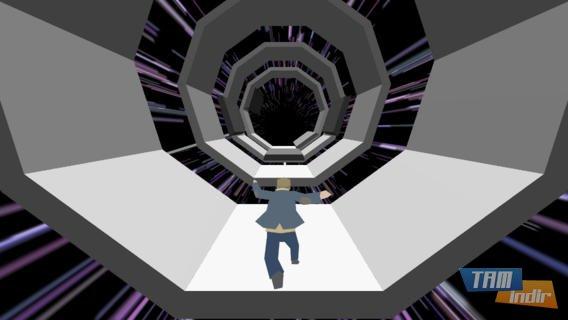 Boson X Ekran Görüntüleri - 3