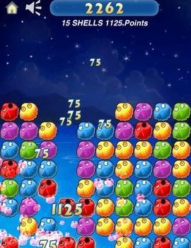 Bubble Shell Ekran Görüntüleri - 5