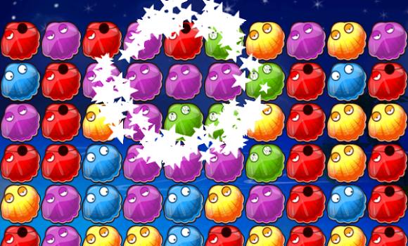 Bubble Shell Ekran Görüntüleri - 3