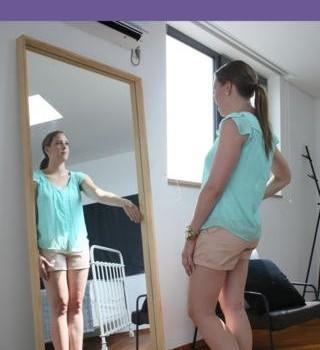 Clone Camera Pro Ekran Görüntüleri - 5