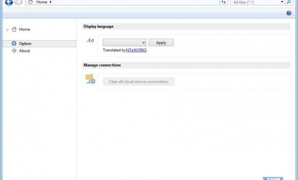 Cloud Explorer Ekran Görüntüleri - 2