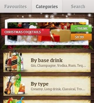 Cocktail Flow Ekran Görüntüleri - 5