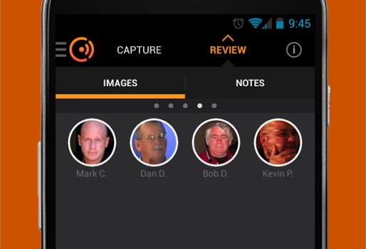 Cogi Ekran Görüntüleri - 2
