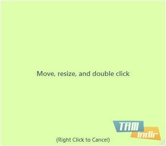 Collect Search Ekran Görüntüleri - 4