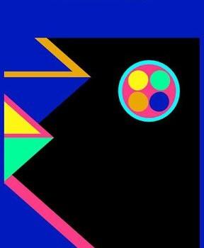 Color Zen Ekran Görüntüleri - 3