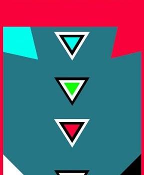 Color Zen Ekran Görüntüleri - 2