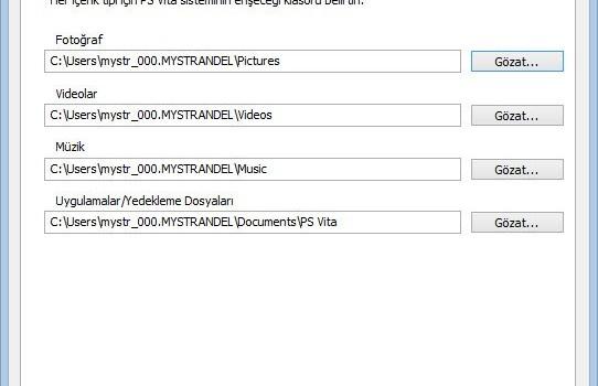 Content Manager Assistant Ekran Görüntüleri - 3