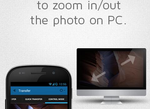 Cool Photo Transfer Ekran Görüntüleri - 2