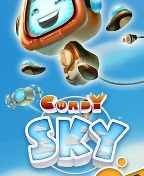 Cordy Sky Ekran Görüntüleri - 1
