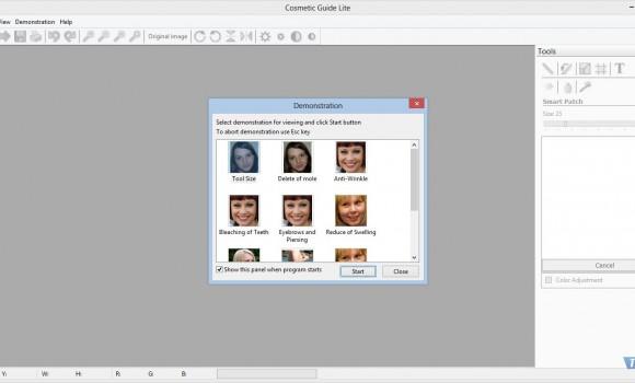Cosmetic Guide Lite Ekran Görüntüleri - 3