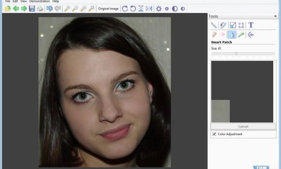 Cosmetic Guide Lite Ekran Görüntüleri - 2