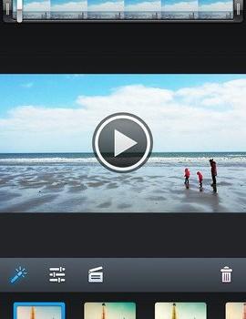 Dailymotion Camera Ekran Görüntüleri - 2