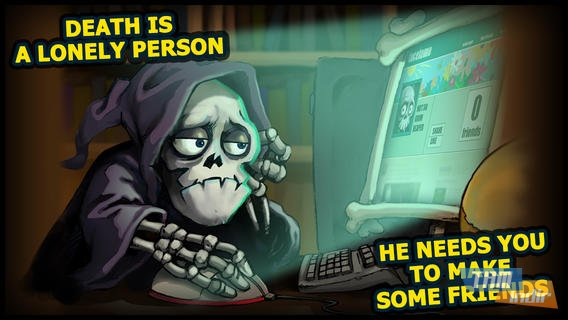 Deadlings Ekran Görüntüleri - 5