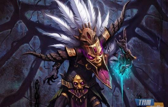 Diablo 3 1.0.4 Yaması Ekran Görüntüleri - 2