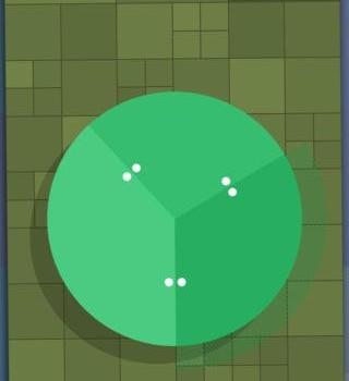 Division Cell Ekran Görüntüleri - 3
