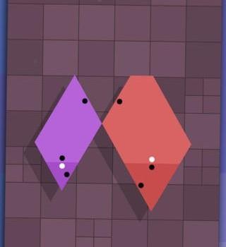 Division Cell Ekran Görüntüleri - 2