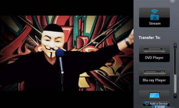 DivX Plus Software Ekran Görüntüleri - 5