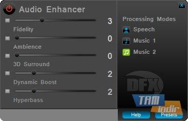 DivX Plus Software Ekran Görüntüleri - 3
