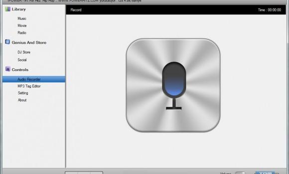 DJ Genius Ekran Görüntüleri - 3