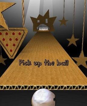 Doodle Bowling Ekran Görüntüleri - 3