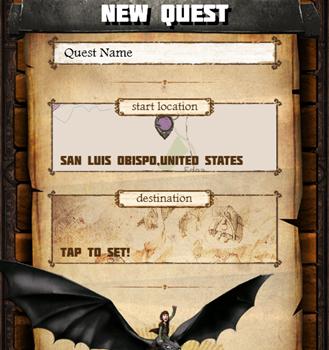 Dragons Adventure Companion Ekran Görüntüleri - 4
