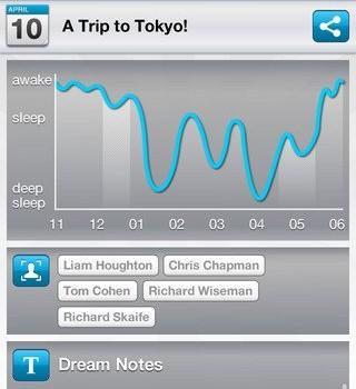 Dream:ON Ekran Görüntüleri - 1