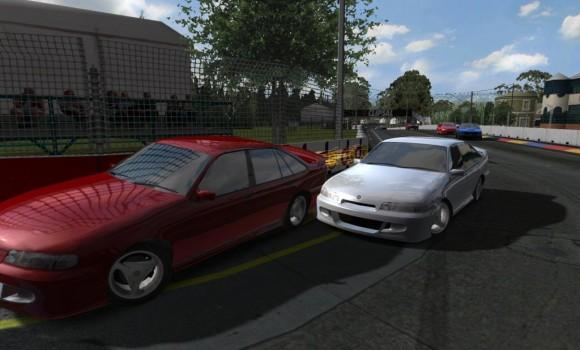 Driving Speed 2 Ekran Görüntüleri - 8