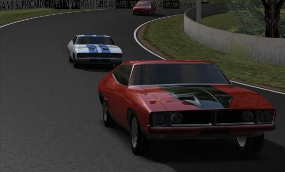 Driving Speed 2 Ekran Görüntüleri - 7