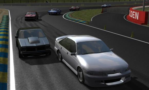 Driving Speed 2 Ekran Görüntüleri - 6