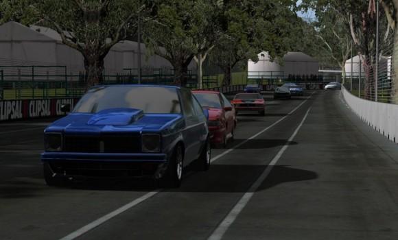 Driving Speed 2 Ekran Görüntüleri - 3