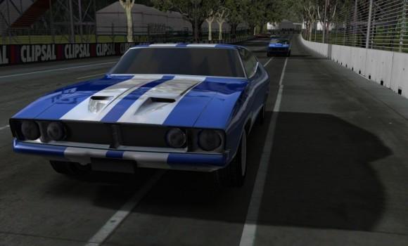 Driving Speed 2 Ekran Görüntüleri - 2
