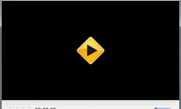 DVD-Ranger Player Ekran Görüntüleri - 2