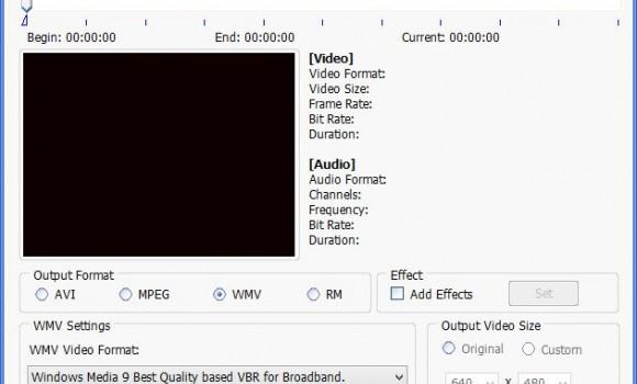 EArt Video Cutter Ekran Görüntüleri - 2