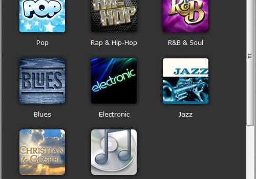 Easy MP3 Downloader Ekran Görüntüleri - 2