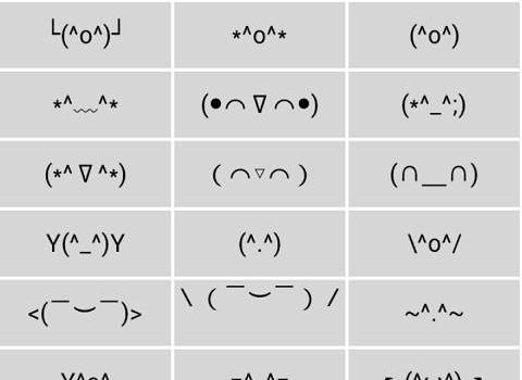 Emoticons Ekran Görüntüleri - 4
