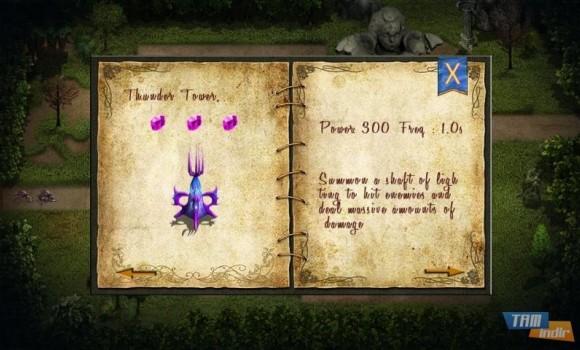 Epic Defense 2 Ekran Görüntüleri - 4