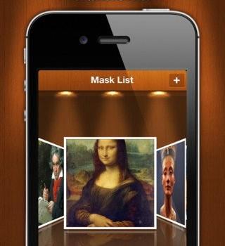Face Stealer Ekran Görüntüleri - 3