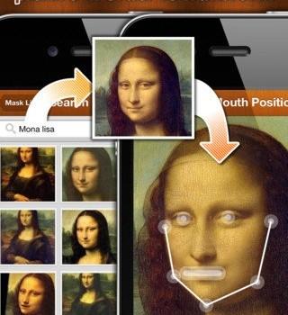 Face Stealer Ekran Görüntüleri - 4