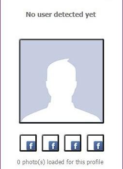 FB Checker Ekran Görüntüleri - 1
