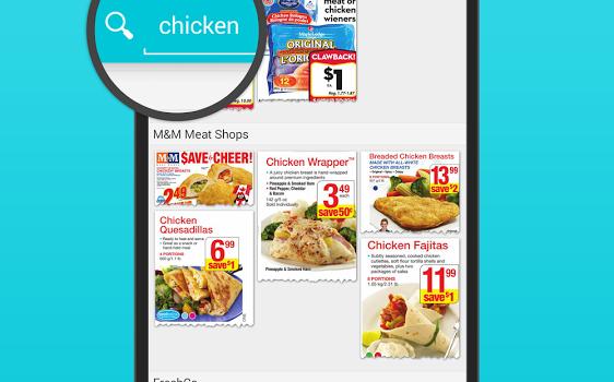 Flipp Ekran Görüntüleri - 1