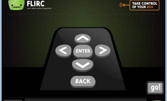 Flirc Ekran Görüntüleri - 3
