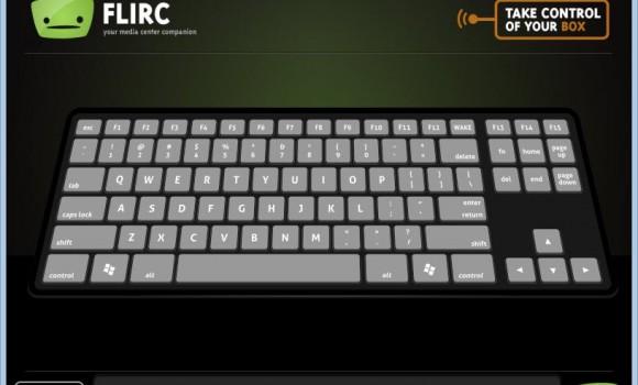 Flirc Ekran Görüntüleri - 2