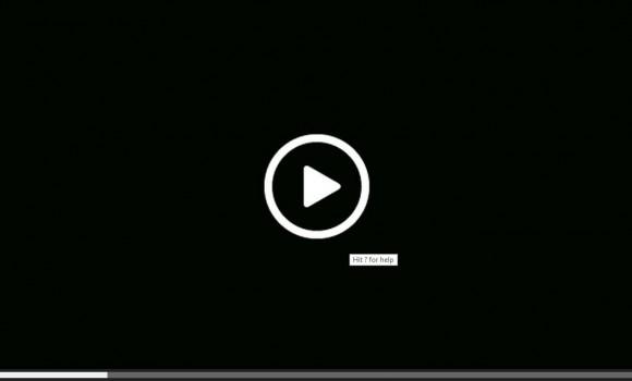 FlowPlayer Ekran Görüntüleri - 1