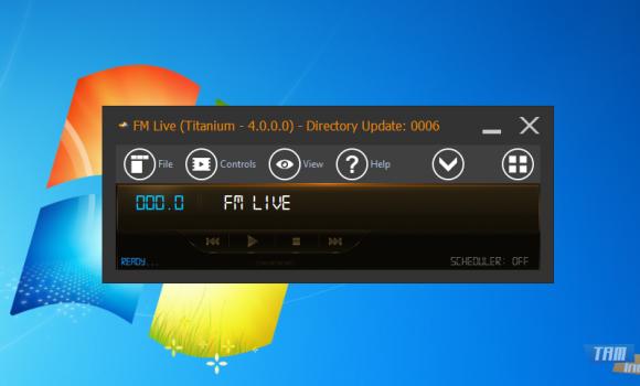 FM Live Ekran Görüntüleri - 7