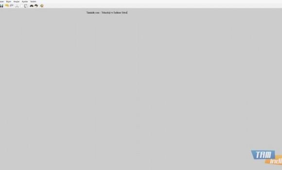FocusWriter Ekran Görüntüleri - 4