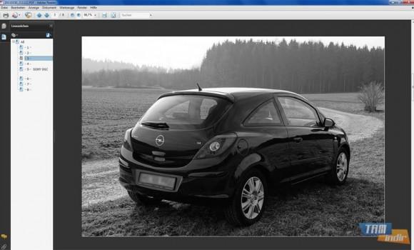 Fopydo Image Scan Ekran Görüntüleri - 2