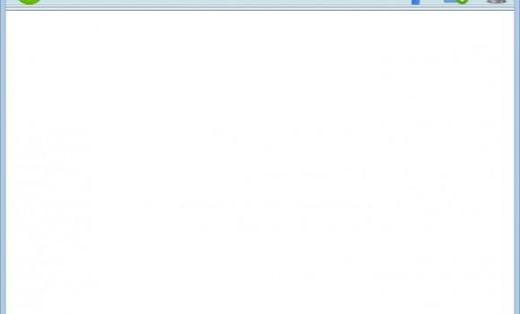 Free AVI To MP3 Converter Ekran Görüntüleri - 2