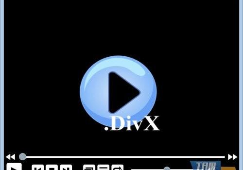 Free DivX Player Ekran Görüntüleri - 2