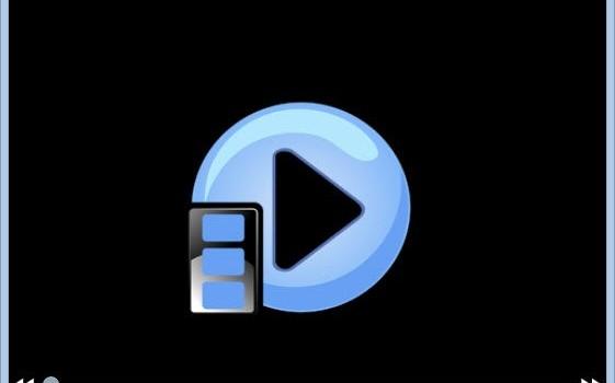 Free Media Player Ekran Görüntüleri - 3